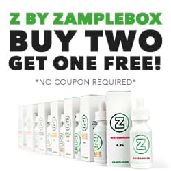 Z by ZampleBox