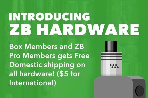 Introducing Hardware