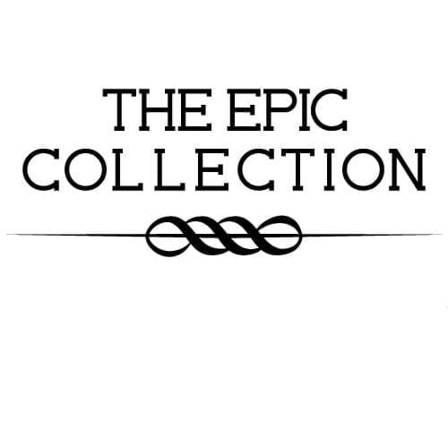 The Epic Collection