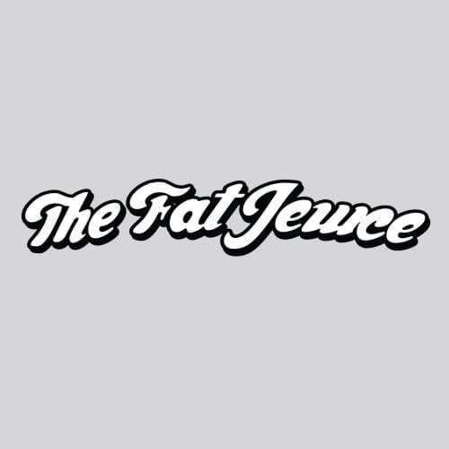 The Fat Jewce