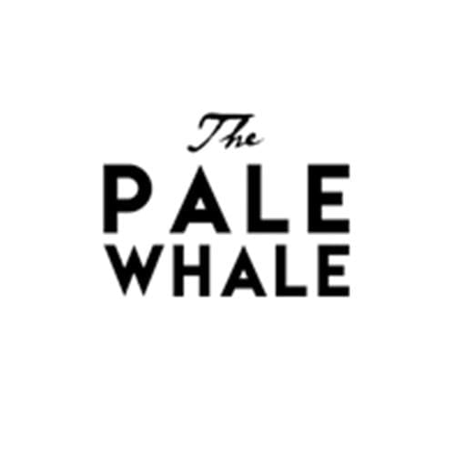 The Pale Whale