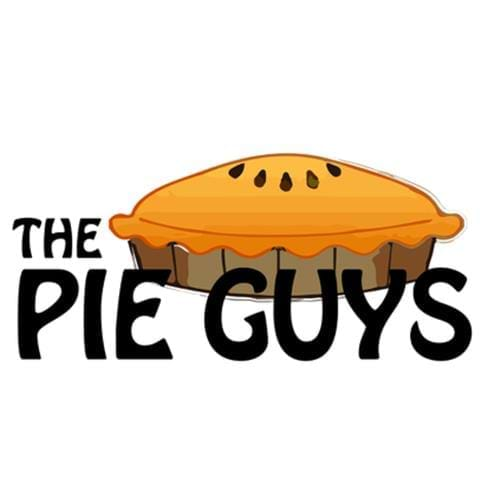 The Pie Guys