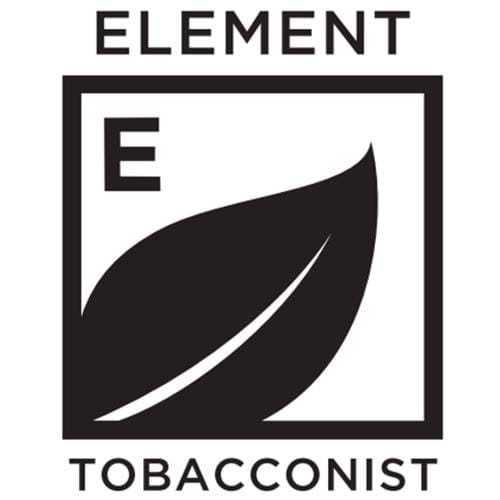 Tobacconist by Element