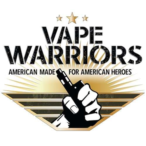 Vape Warriors