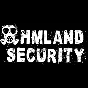 Ohmland Security