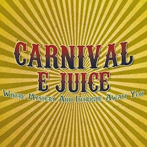Carnival eJuice