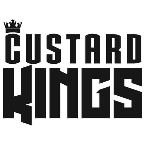 Custard Kings