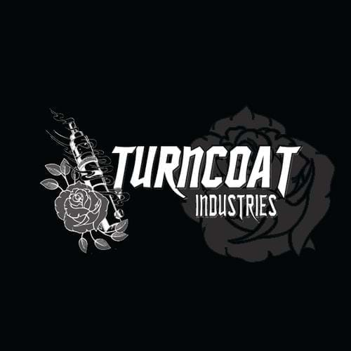 Turncoat Industries