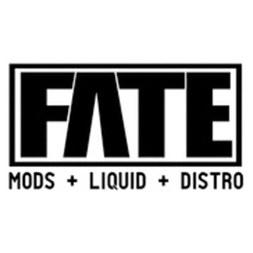 Sunday Funday by Fate Liquid
