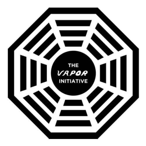The Vapor Initiative