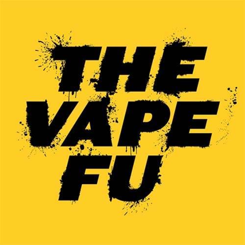 The Vape Fu