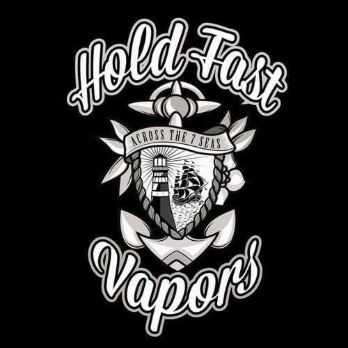 Hold Fast Vapors