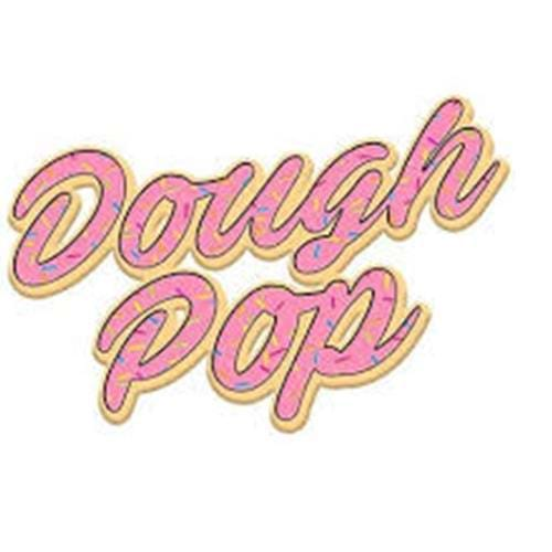 Dough Pop