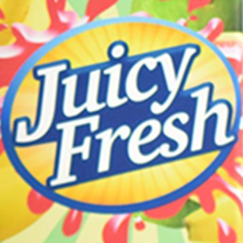 Juicy Fresh