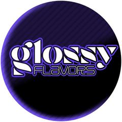 Glossy Flavors