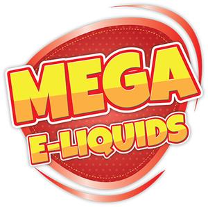 E Juice, E Liquid & Vape Juice Brands For Sale   ZampleBox