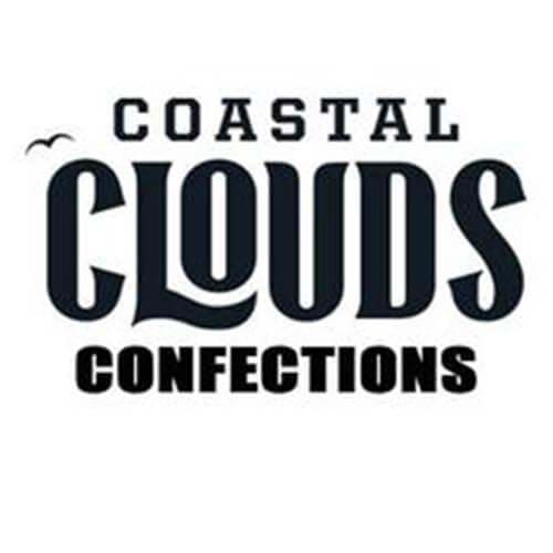 Confections by Coastal Clouds