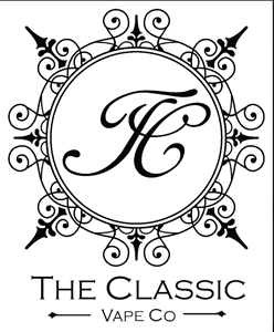 The Classic Line Favorites Logo