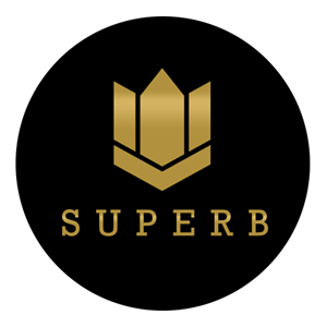 Superb Classic Collection Logo