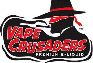 Vape Crusaders Premium E-Liquid