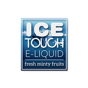 Ice Touch