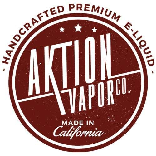 Aktion Vapor Co.