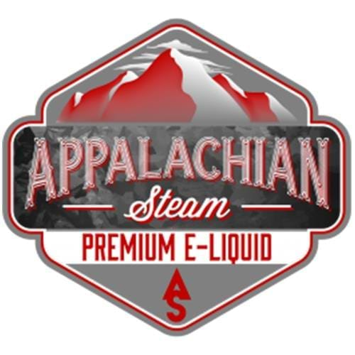 Appalachian Steam