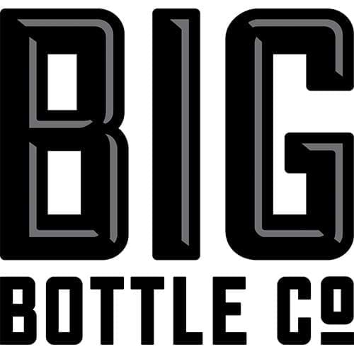Big Bottle Co.