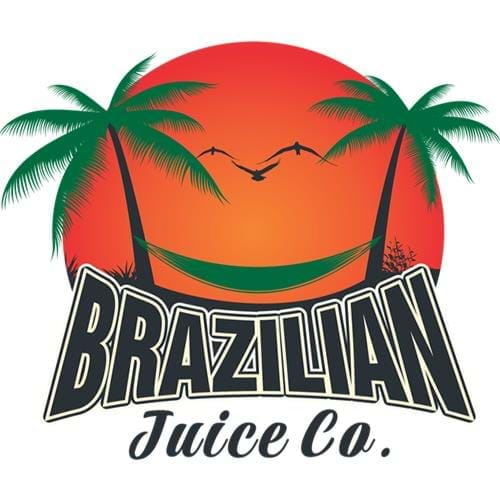 Brazilian Juice Co