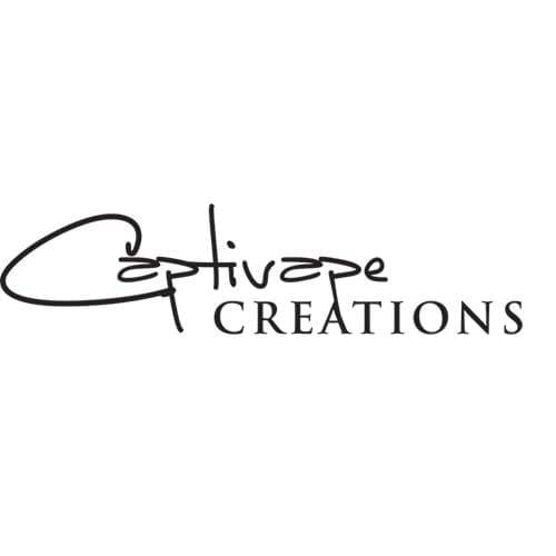 Captivape Creations