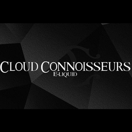 Cloud Connoisseurs