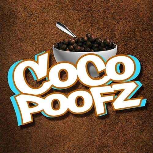 Coco Poofz