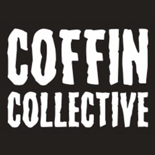 Coffin Collective