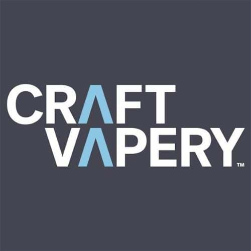 CRAFT VAPERY Liquids