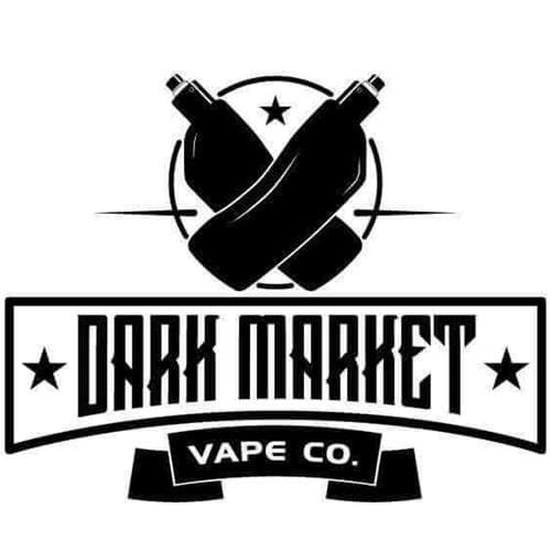 Dark Market Vape Co.