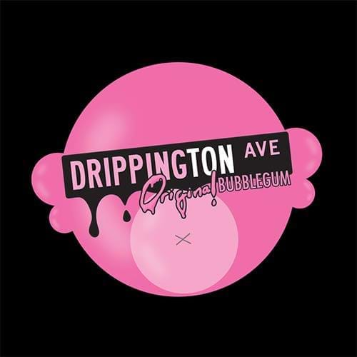 Drippington Ave