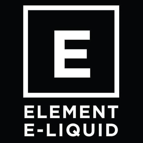 Element Dripper Series
