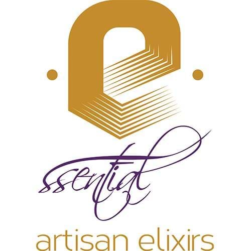 Essential Artisan Elixirs