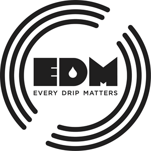 Every Drip Matters