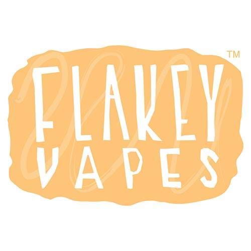 Flakey Vapes