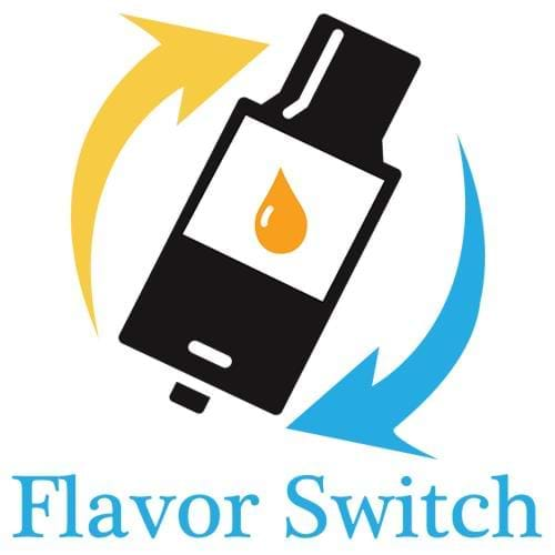 Flavor Switch