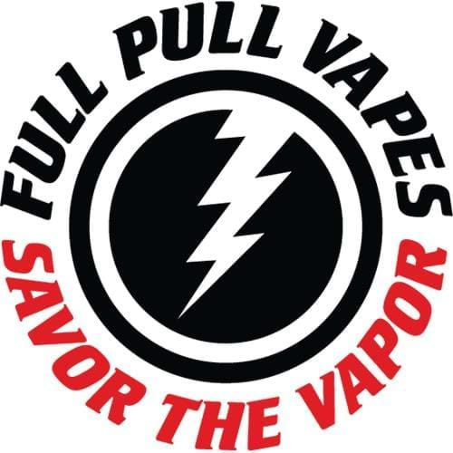 Full Pull Vapes