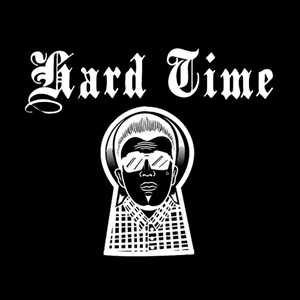 Hard Time E-Liquid