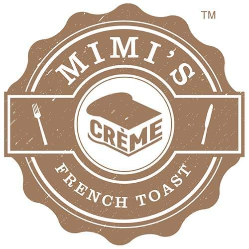 Mimi's French Toast
