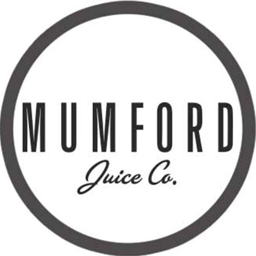 Mumford Juice Co.