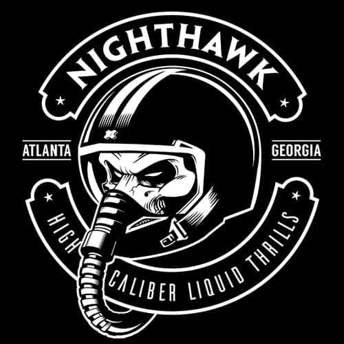 Nighthawk Eliquid