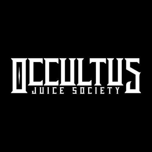Occultus Juice Society