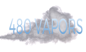 480 Vapers
