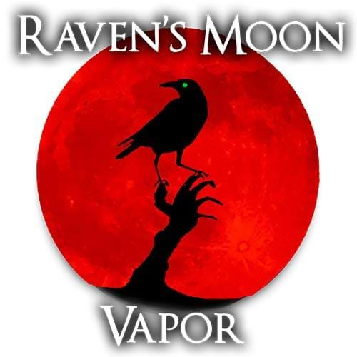 Raven's Moon Productions