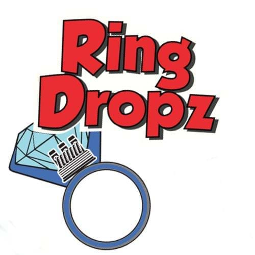 Ring Dropz